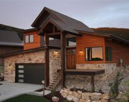 1858 Sunlight Drive, Steamboat Springs image