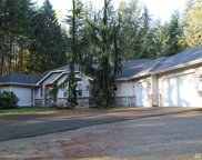14432 27th Ave NW, Marysville image