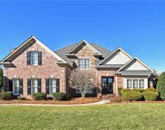 5483 Brookberry Farm Road, Winston Salem image