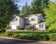 1924 Rhododendron Wy, Bellingham image