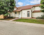 8392  Blue Rose Court, Citrus Heights image
