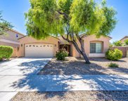 238 S 165th Drive, Goodyear image
