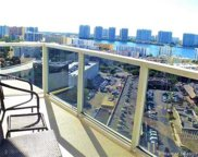 18001 Collins Ave Unit #1001, Sunny Isles Beach image