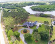 27930 Lake Jem Road, Mount Dora image