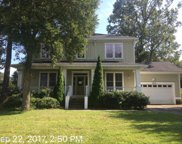 104 Camelot Drive, Holly Ridge image