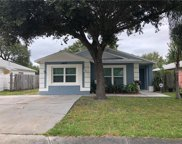 4423 W Pintor Place, Tampa image