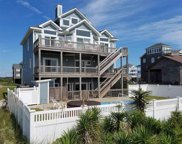 57220 Summer Place Drive, Hatteras image
