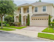 1557 Song Sparrow Court, Sanford image