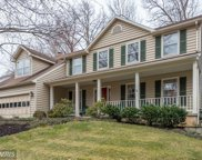 6568 ROCKLAND DRIVE, Clifton image