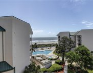 1 Ocean Lane Unit #1503, Hilton Head Island image