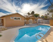 872 KING RICHARD Avenue, Las Vegas image