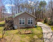 558 Terrace Ridge Dr., Franklin image