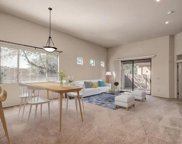 12761 N Seacliff, Oro Valley image