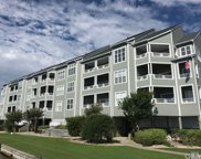 822 Pirates Way, Manteo image