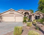 11340 E Pratt Avenue, Mesa image