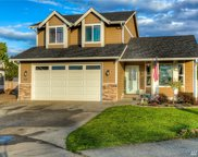 408 Rudnick Ct NW, Orting image