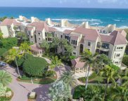 1171 N Ocean Boulevard Unit #3as, Gulf Stream image