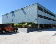 102 68th Street Unit 103, Holmes Beach image