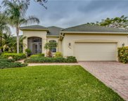 11001 Sea Tropic Ln, Fort Myers image