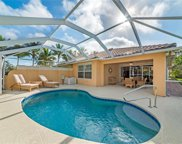 15430 Queen Angel Way, Bonita Springs image