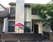 2890 Huntington Unit 167, Fresno image