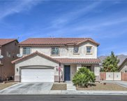 5544 GREEN FERRY Avenue, Las Vegas image