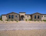 8288 E Thorntree Drive, Scottsdale image