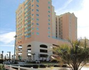 2001 S Ocean Blvd. Unit 807, North Myrtle Beach image