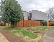 121 Cedarwood Ln, Madison image