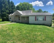 6670 Shallowford Road, Lewisville image