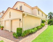16113 Mount Abbey WAY Unit 102, Fort Myers image