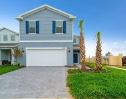 2448 Tangier Drive, Kissimmee image