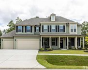 575 Long View Drive, Youngsville image