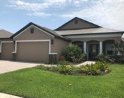 716 Rosemary Circle, Bradenton image