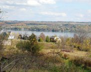 21 Lake Hill Drive, Canandaigua-Town image