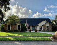 4721 Swansneck Place, Winter Springs image