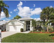 9185 Palm Island CIR, North Fort Myers image