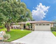1007 Cedarbrook, Melbourne image