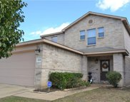 8808 Valley River Drive, Fort Worth image