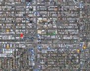14629     Bessemer Street, Van Nuys image