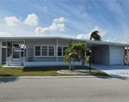 197 Nicklaus BLVD, North Fort Myers image