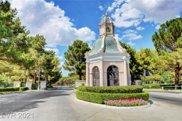 9930 Orient Express Court, Las Vegas image