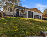 2636 E Willow Bend Dr, Sandy image