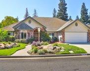 1077 E Newhall, Fresno image