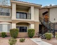 2900 Sunridge Heights Parkway Unit #426, Henderson image
