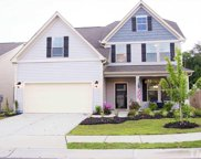 102 Waxwing Drive, Durham image