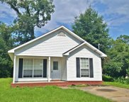 1616 Dr Martin Luther King Jr Dr, Pensacola image