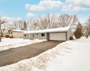 9197 Lanewood Lane N, Maple Grove image