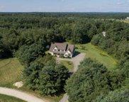 178 County Farm Road, Dover image