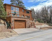 43160 Moonridge Road, Big Bear Lake image
